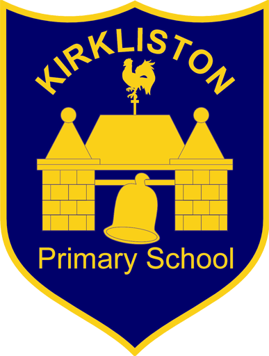 Kirkliston Primary School & Kirkliston Nursery, Carmel Road, Kirkliston, Edinburgh, Scotland UK
